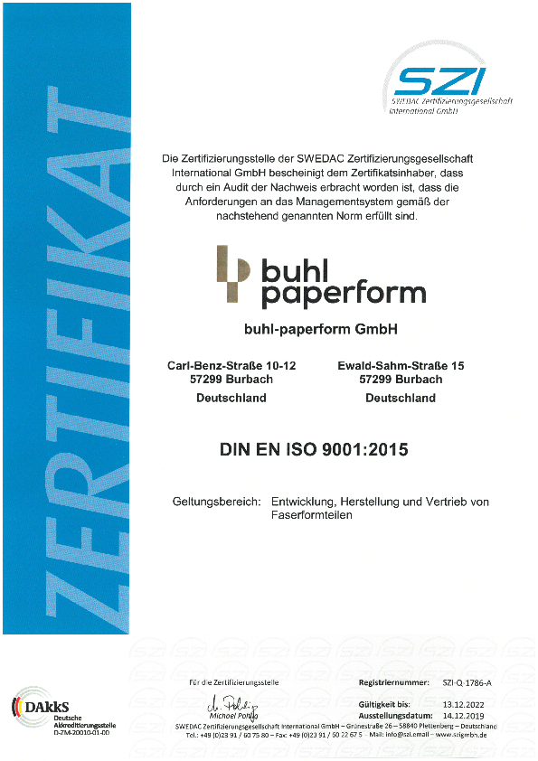 buhl-paperform_ISO_9001